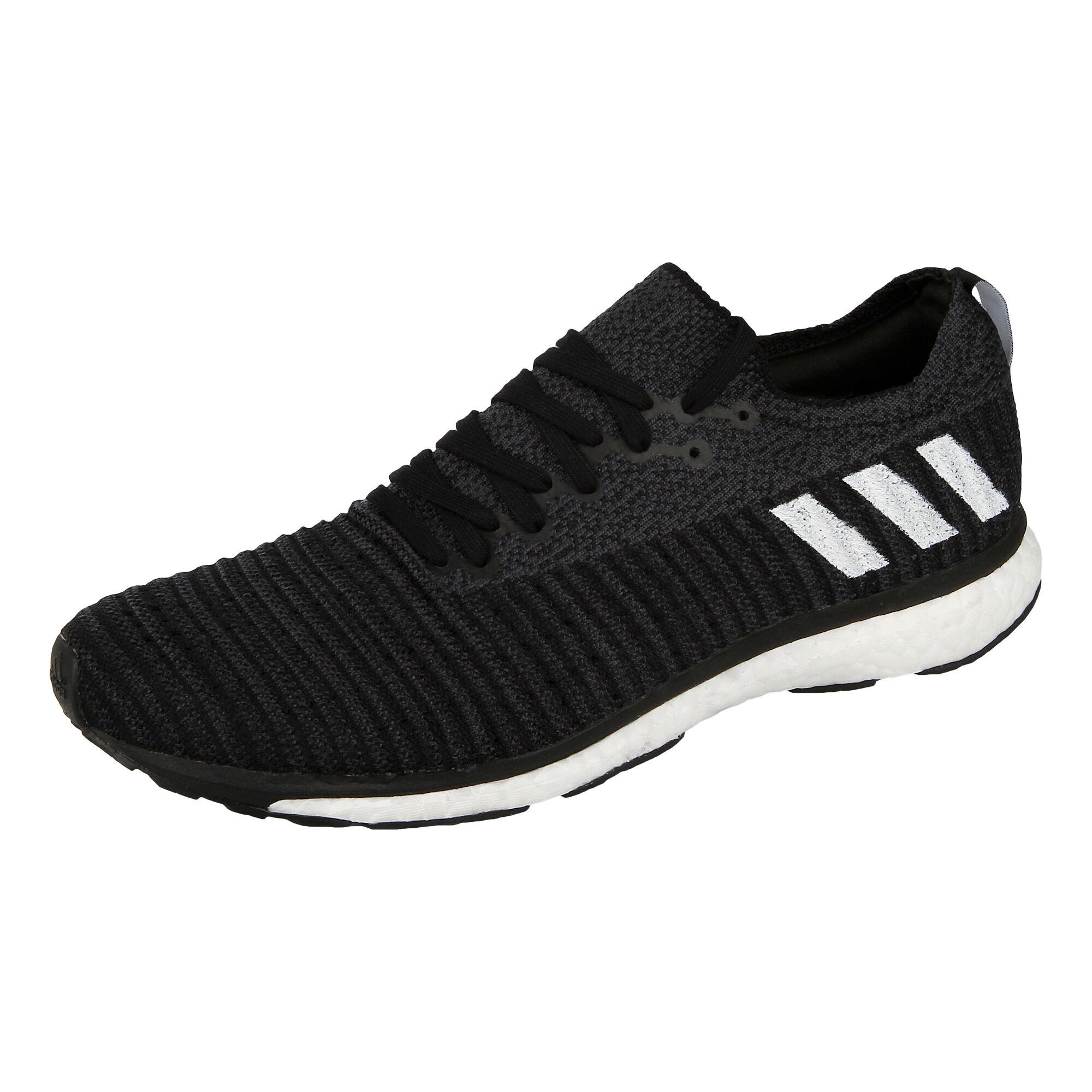 best sneakers 7fc15 8c24c adidas  adidas ...