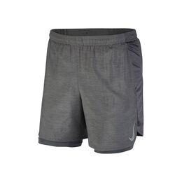 Challenger 7in Shorts Men