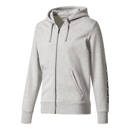 Essentials Linear Full-Zip Hoody Men