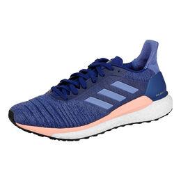 finest selection 25418 33f5d Solar Boost Women. adidas Laufschuhe