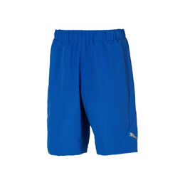 Active Sports Woven Shorts Boys