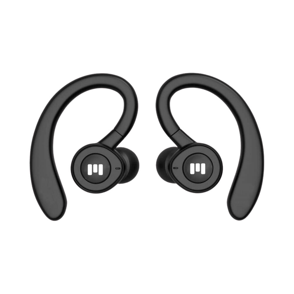 MiiBUDS ACTION TWS Earbuds Kopfhörer