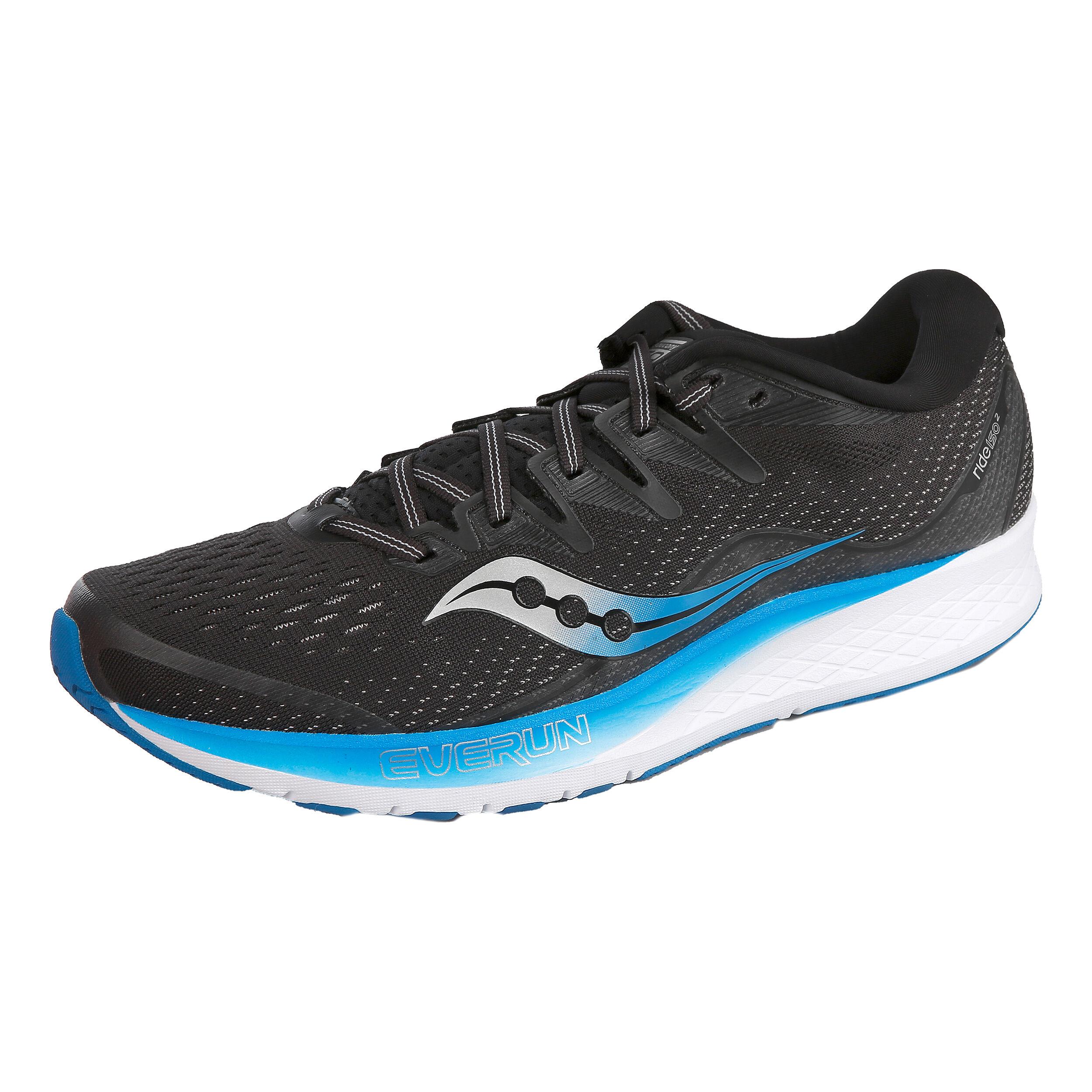 Laufschuhe von Saucony | bis 50% reduziert | Jogging Point