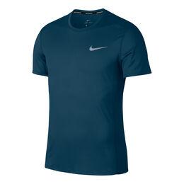 Cool Miler Short-Sleeve Running Top Men
