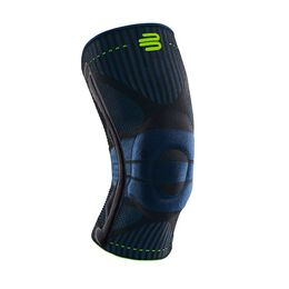 Sports Knee Support, pink