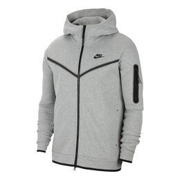 Sportswear Tech Fleece Sweatjacke
