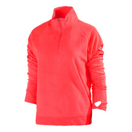 Air Midlayer Longsleeve Women
