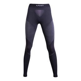 Visyon UW Long Pant Women