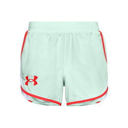 Fly By 2.0 Stunner Shorts Women