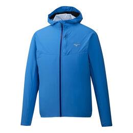 Waterproof 20k ER Jacket Men