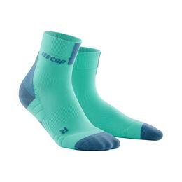 Short Socks 3.0