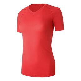 Cool Shortsleeve Shirt Women