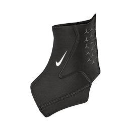 Pro Ankle Sleeve 3.0 Unisex