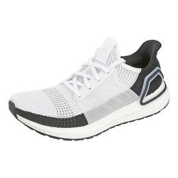 best sneakers 28b3b d45cb adidas. Ultra Boost 19 Men
