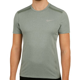 Cool Miler Short-Sleeve Running Top Men