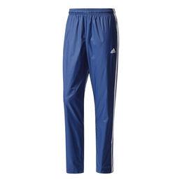 Essential 3 Stripe Woven Pant Men
