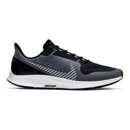 Air Zoom Pegasus 36 Shield Men