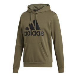 Must Have Best of Sports Pullover Men