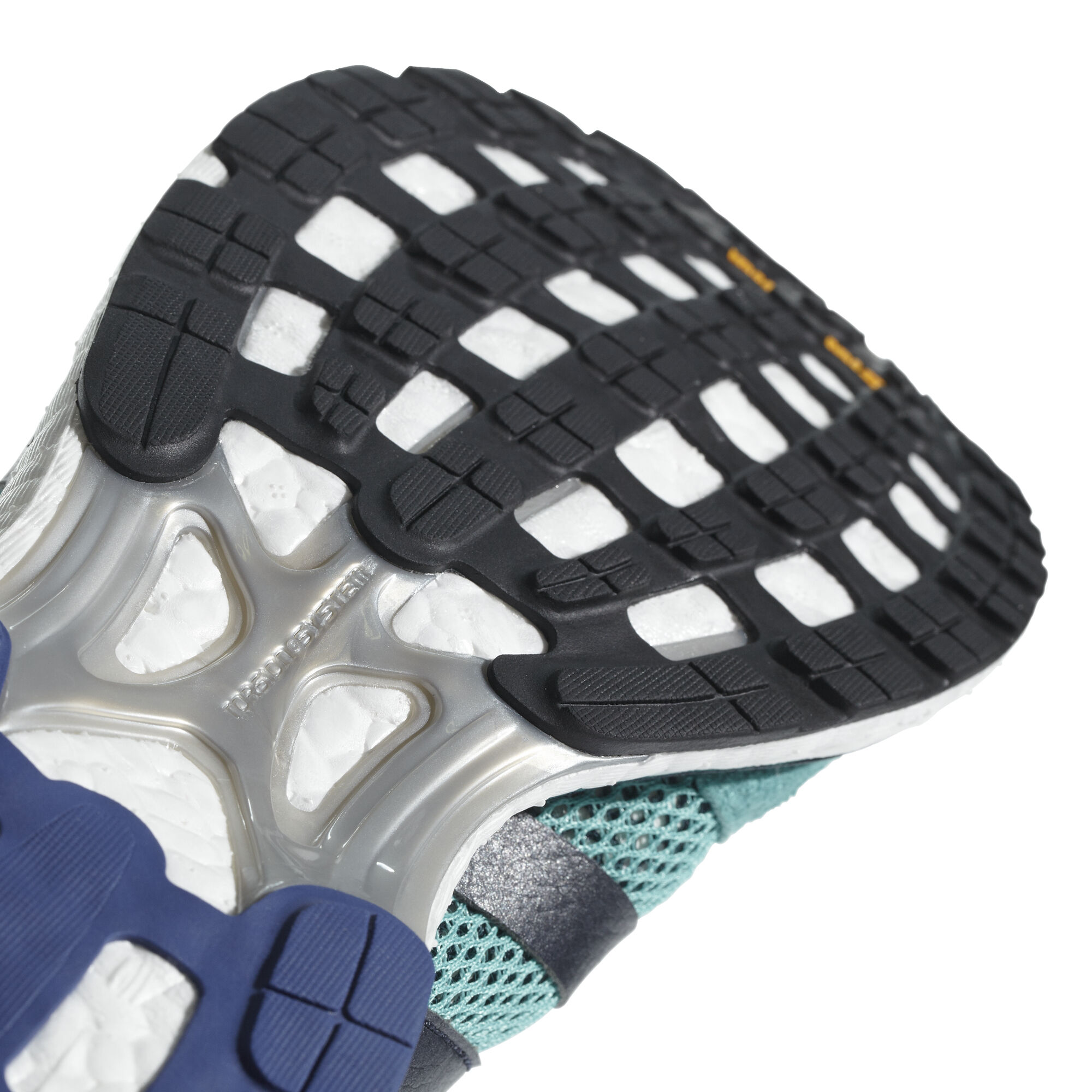 buy popular c00cc 0b76e adidas · adidas · adidas · adidas · adidas · adidas · adidas · adidas ·  adidas. Adizero Adios 3 ...