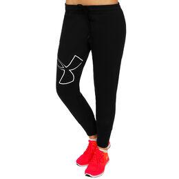 Big Logo Fleece Jogger Women