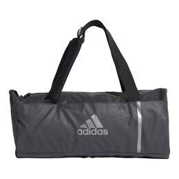 New Training ID Teambag Small
