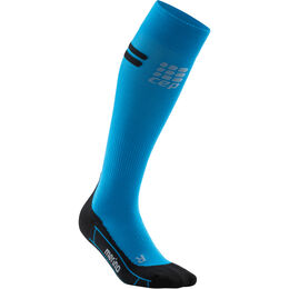 Run Merino Socks Women
