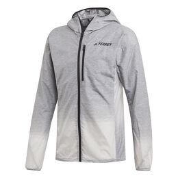 Agravic Windweave Jacket