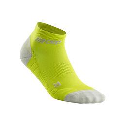 Low Cut Socks 3.0 Men