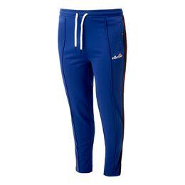 Zania Track Pants Men