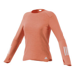 Response Long Sleeve Tee Women