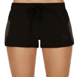 Transition Shorts Women