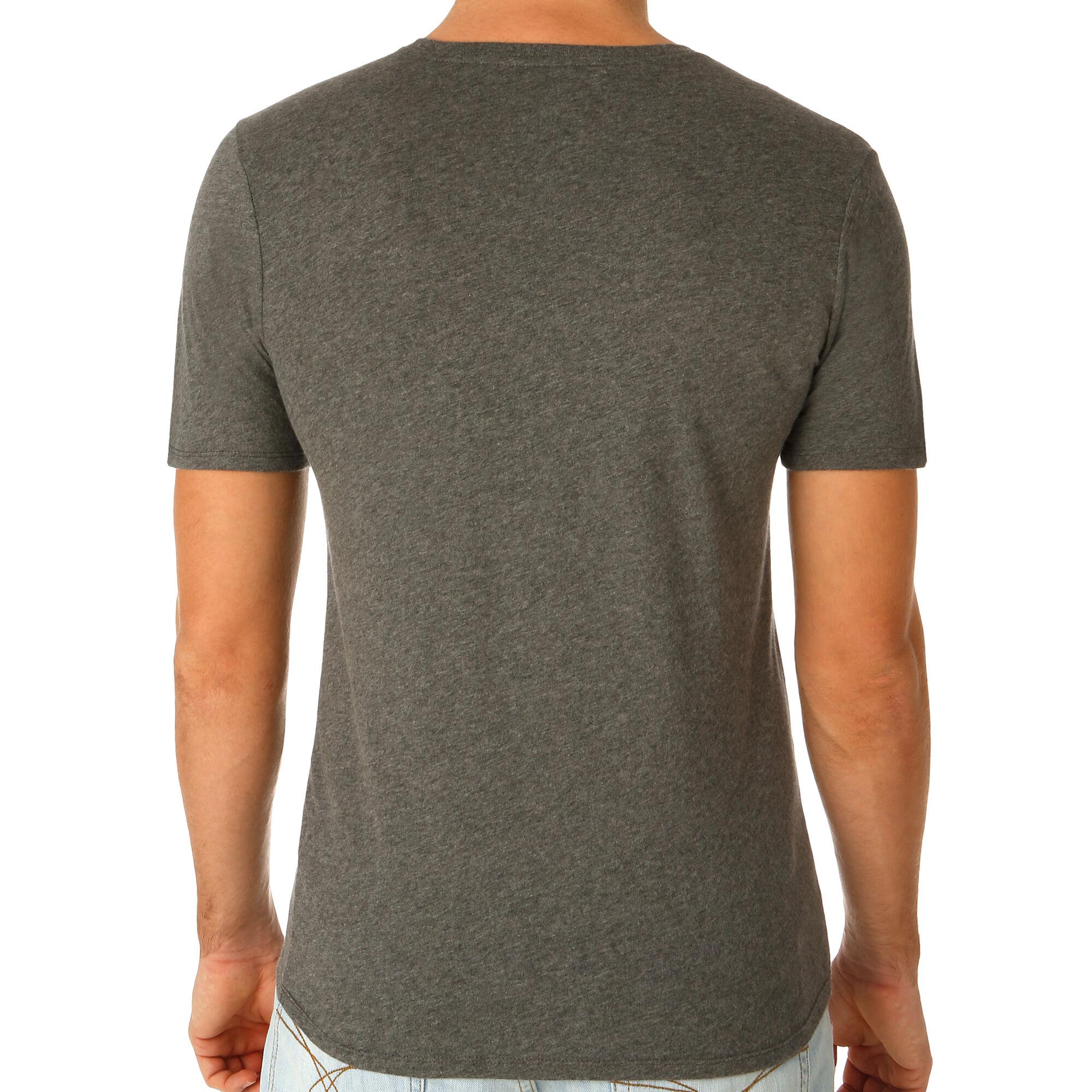 newest 46560 05cf6 ... Nike · Nike · Nike · Nike · Nike. Sportswear Futura Icon T-Shirt ...