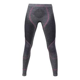 Ambityon UW Long Pant Women