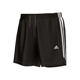 Sport Essentials 3-Stripes Chelsea Short Men