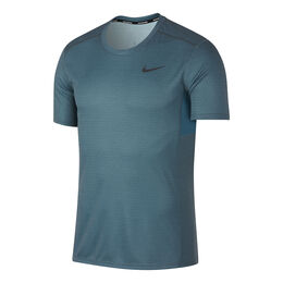 Miler Running Top Men
