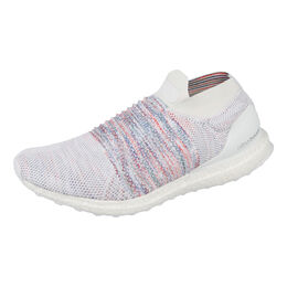 Ultra Boost Laceless Men