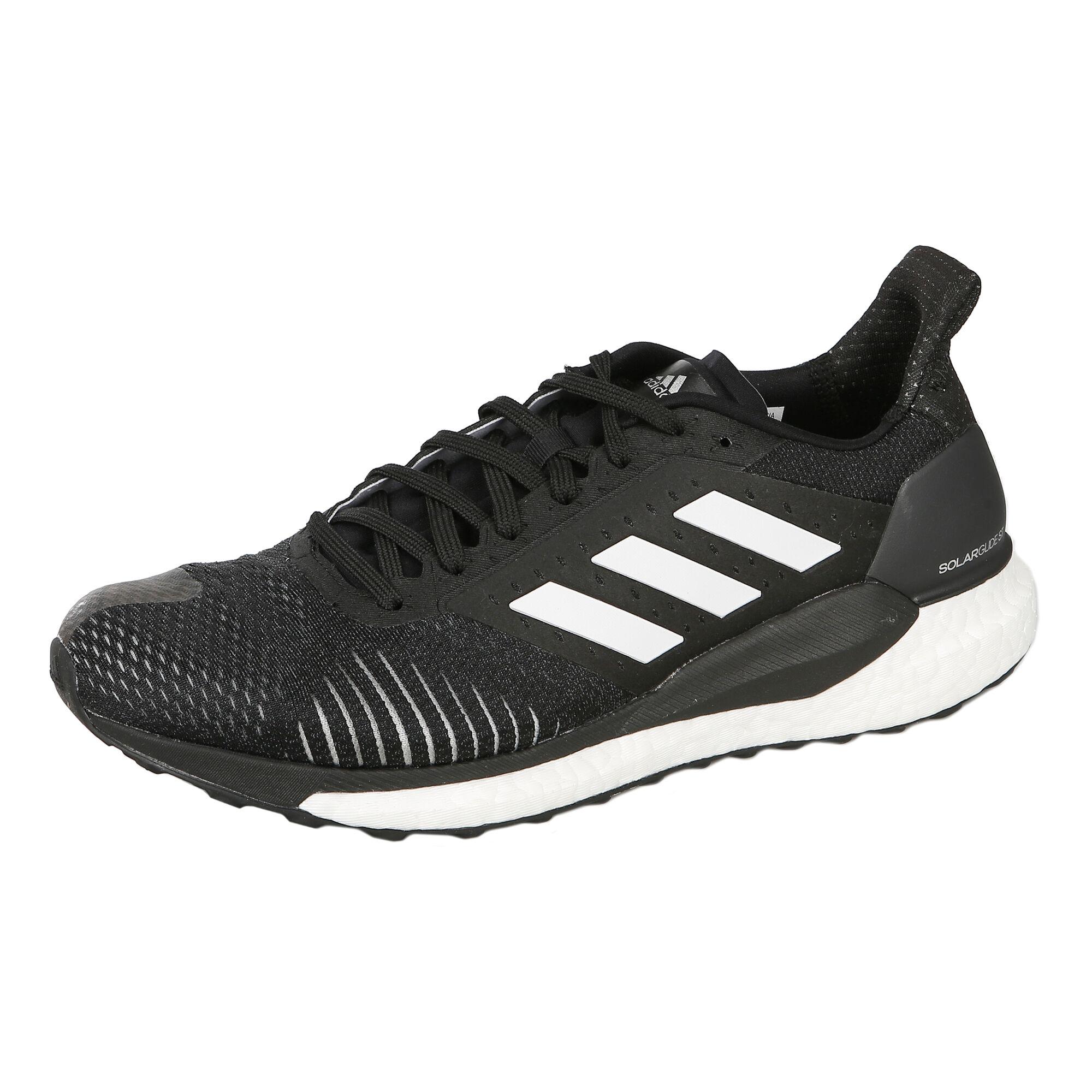 sneakers for cheap 2f1ab fa534 adidas · adidas · adidas · adidas. Solar Glide ST ...
