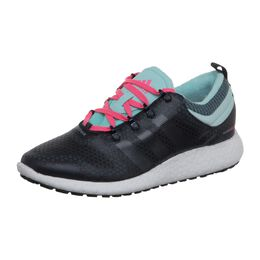 CH Rocket Boost Women