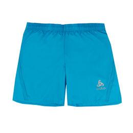 Dave Shorts Men