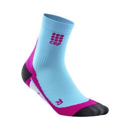 Merino Short Socks Women
