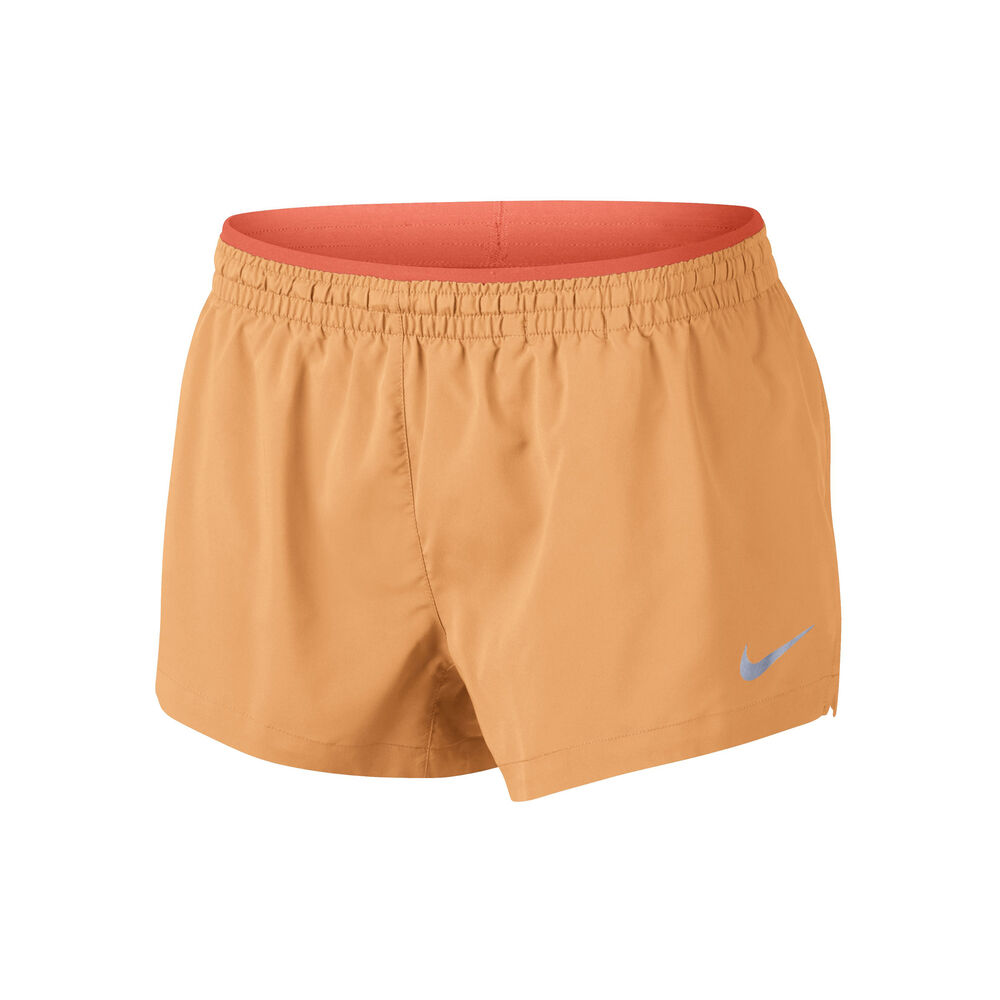 Nike Elevate Shorts Damen
