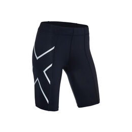Core Compression Shorts Women