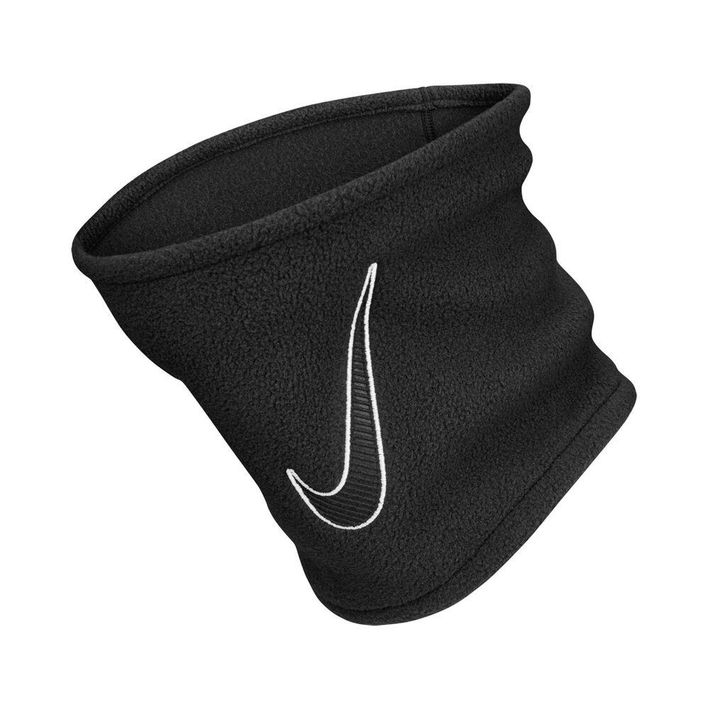 Nike Warmer 2.0 Schal Unisex nosize 9038-233-010