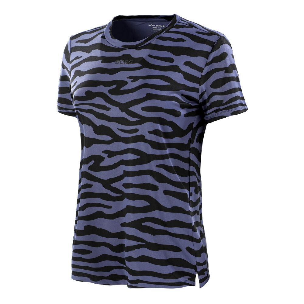 Cato T-Shirt