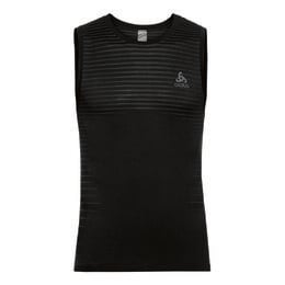 Performance Light SUW Top Crew Neck Singlet Men