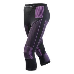 Acc Evo Pants Medium Women