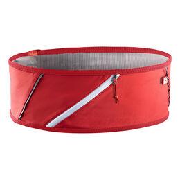 Pulse Belt