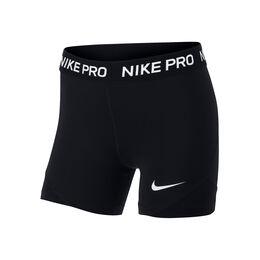 Pro Shorts Girls