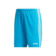 Essentials 3-Stripes Chelsea 7in Shorts Men