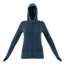 Pure Amp Jacket Women